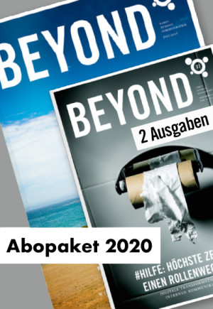 Cover_Abopaket2020