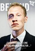SCM Fachmagazin BEYOND 4