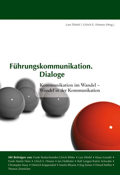 Fuehrungskommunikation