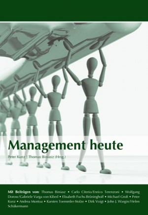 Management heute