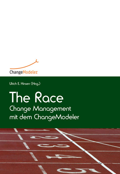 The Race - Changemanagement