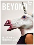 BEYOND #10