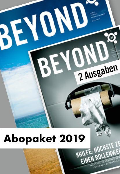 beyond-abo-2019