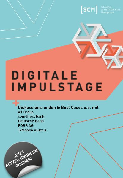Produkt_Digitale_Impulstage