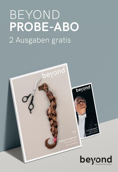 Shop-Cover-Probe-Abo-neu